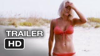 Safe Haven Official Trailer (2013) - Josh Duhamel Movie HD