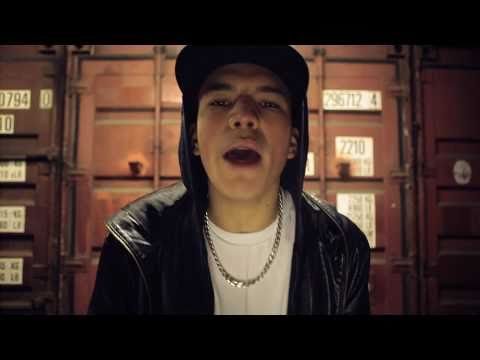 El Raton - Multicultural (Produced by Dimoz)