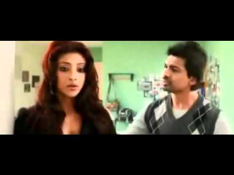 """O Khuda"" - Full Song Video [HD] - Hate Story (2012) Movie Songs"