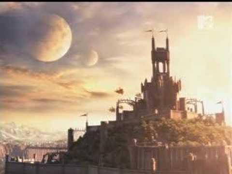 Ida Emi - Tsuki no Akari - Final Fantasy IV Ai no Theme-