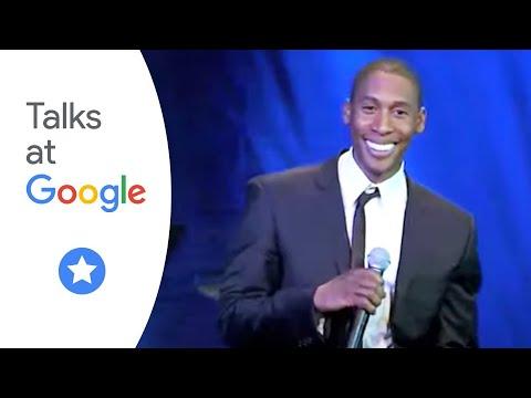 Musicians@Google: Raphael Saadiq