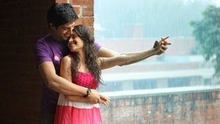 AkaashVani Theatrical Trailer 2