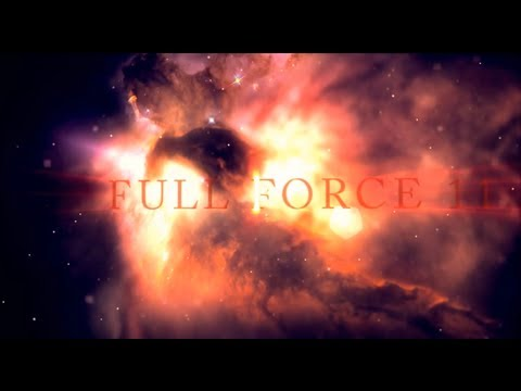 FaZe Force: FULL FORCE - Episode 11 by FaZe Furran