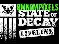 State of Decay - Lifeline - PAX East' 14