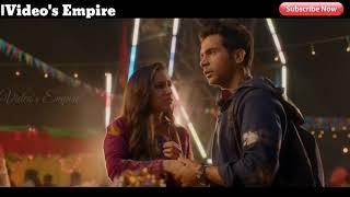 new love hindi song ringtone 2018