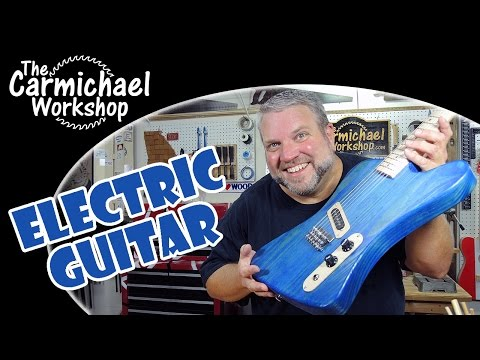 Making an Electric Guitar with the Inventables X-Carve CNC Machine - UCV3djGQL-ht-RUDIqF39jKQ