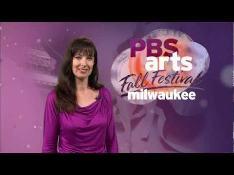 PBS Arts Festival | Segment | From My Hometown