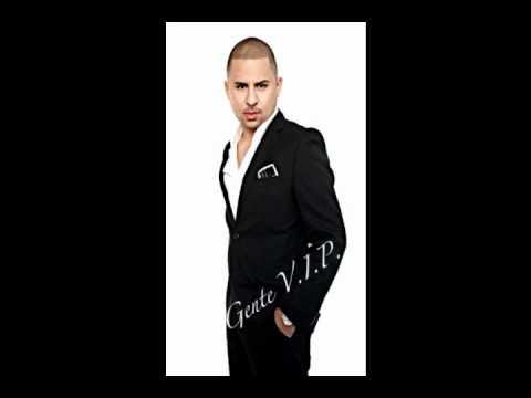Larry Hernandez - Gente VIP |Estreno 2011|