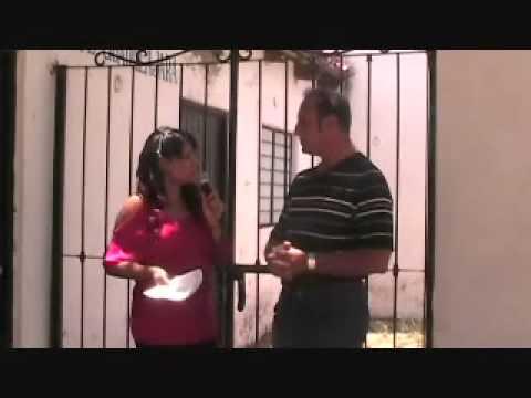ABC TAURINO PROGRAMA DEL 14 DE JUNIO