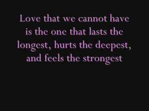 cute love pics and quotes. Cute Love Quotes Part 2.