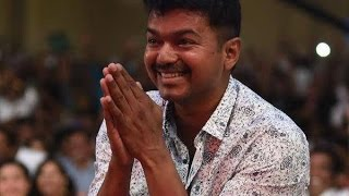 Watch Vijay's Touching Speech on 'Puli' Audio Release Function | Insults are the Reason Behind my Success Red Pix tv Kollywood News 03/Aug/2015 online