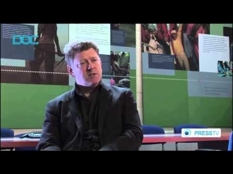 Documentary - (Slave Labor) UK  9/6/14