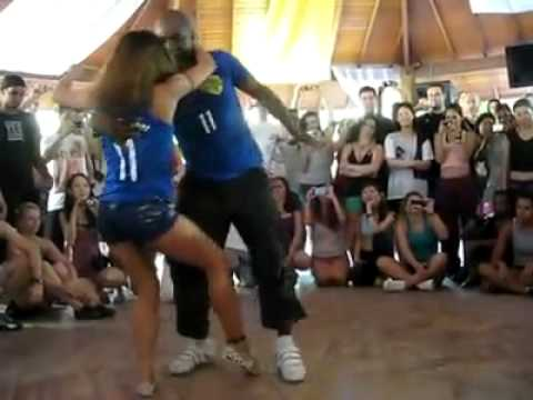 Pure Love  Arash Persion Dance style