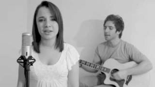 Taylor Swift - Back To December Cover by Kait Weston