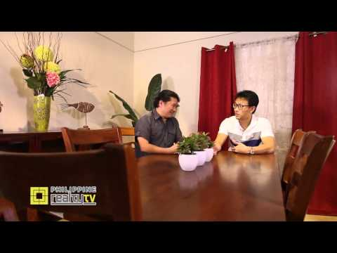 Mandaue Foam - Tips on Choosing Furniture for the Dining Room