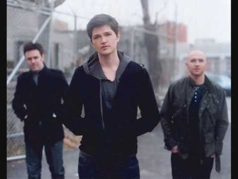 None The Wiser - The Script