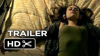 Mischief Night Official Trailer 1 (2013) - Horror Thriller HD