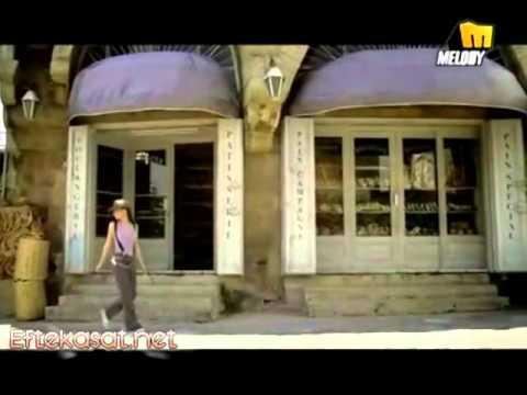 Nancy Ajram 2011 new single