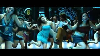 Brothers - Neeve Neeve Full Video Song