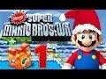 Weihnachtsspecial 2012/2013 - Newer Holiday Special Part 1: Frohe Weihnachten!