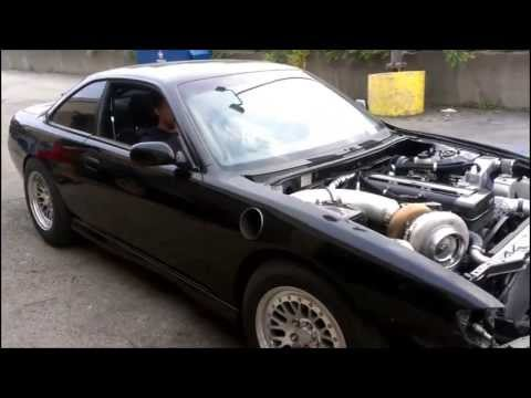 RB,2JZ,4G63T,Boxer,Rotary,V-TEC Launch