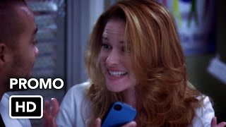 Thank God It's Thursday on ABC Promo – Grey's Anatomy, Scandal, How to Get Away with Murder (HD) Thumbnail