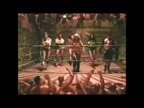 Dünyanın En Seksi 10 Müzik Klipleri