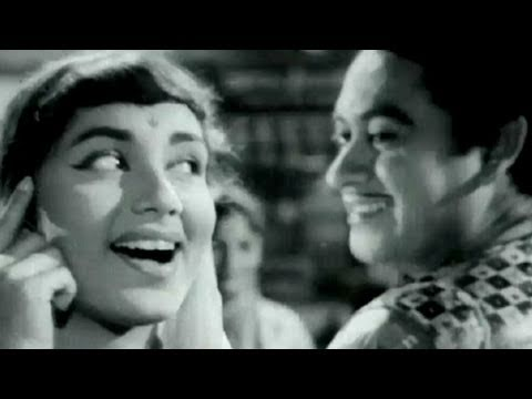 Ek Tha Abdul Rehman - Kishore Kumar, Lata Mangeshkar, Manmauji Song