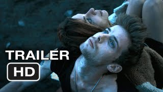Tonight You're Mine - Official Trailer (2012) HD Movie