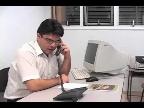 Visão de Cultura Organizacional Participativa - FATEA 2011