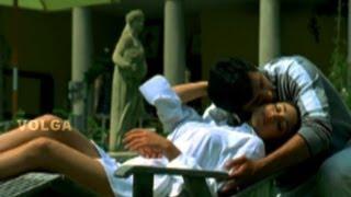 Goli Maaro Song - Roudram Movie