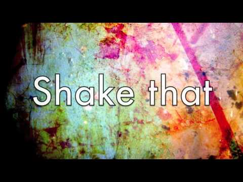 Party Rock Anthem - LMFAO [OFFICIAL LYRICS]