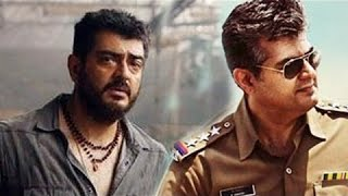 Watch Ajith's Yennai Arindhaal Hits Half Century Red Pix tv Kollywood News 26/Mar/2015 online