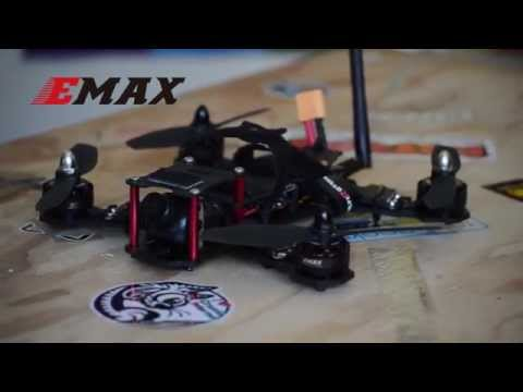 Showthread also Landing Gear Switch furthermore Power Acoustik Wire Harness Radio additionally X8 Motor Wiring Diagram as well Electrical Harness Design Board. on wiring harness quadcopter