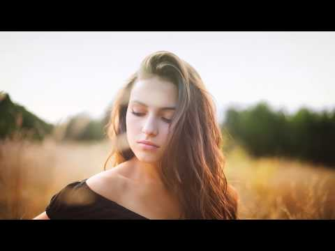 Best Summer Mix 2015 | Deep House Music Chill Out Mix By Regard | - UCw39ZmFGboKvrHv4n6LviCA