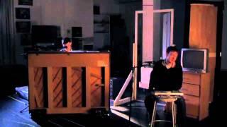 Iris - Goo Goo Dolls - Kurt Schneider ft. Jake Bruene