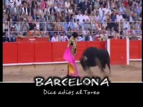 EL REDONDEL (Programa Taurino Velevisa Tv) 16/10/11