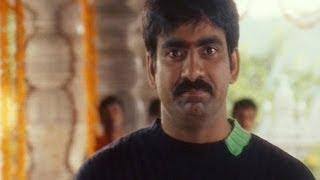 Govinda Govinda Video Song - Khadgam