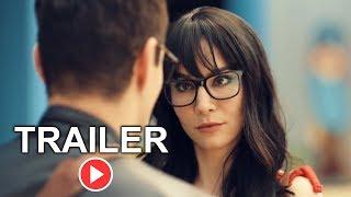 No Manches Frida 2 - Trailer Español 2018