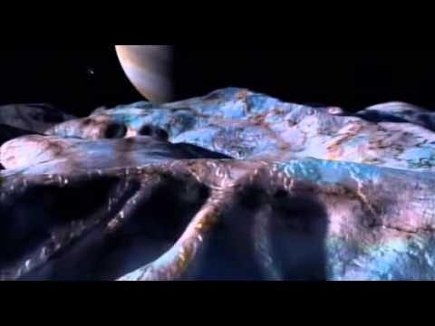 Mondi alieni-Parte 4