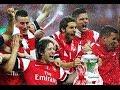 Арсенал - Топ 10 Лучших Голов! ● arsenal top 10 goals 2014   2015 hd