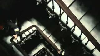 Rec (2007) Trailer