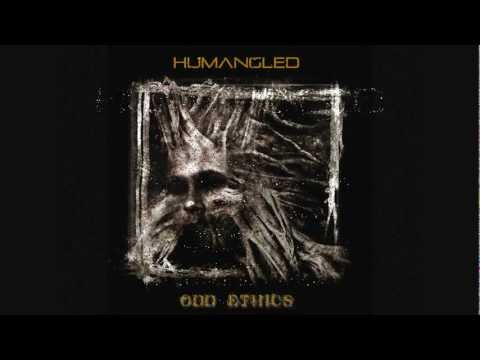 HUMANGLED (Italy) - Needles of the Blind (Promo Video)