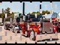 trailer chidos tuning.wmv