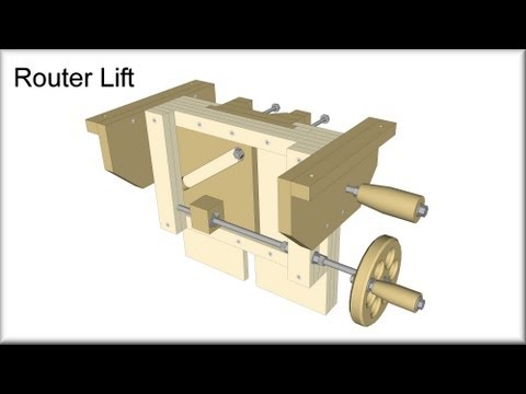 Схема укладки плитки калейдоскопом