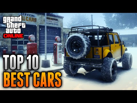 Best mission to make money gta online ps4 lan?amento