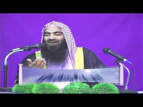 Farishto ne Durood Parha - Jashn Eid Milad un Nabi ki daleel 4 - Tauseef ur Rehman Dawat e Islami