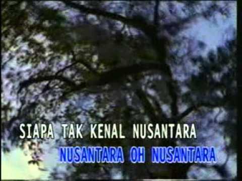 Nusantara 5