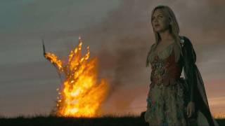 'The Wicker Tree' Trailer