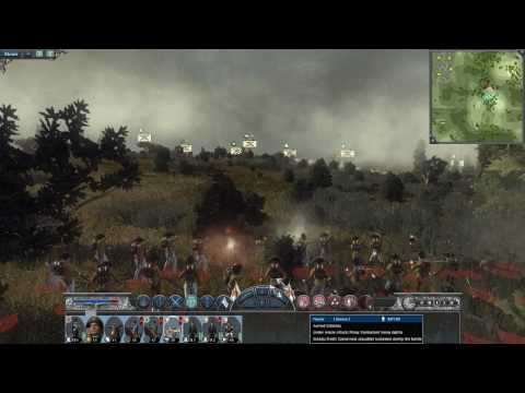 Napoleon : Total War HD Peninsular Campaign Part 4